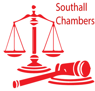 Southall Chambers - Barrister Chambers