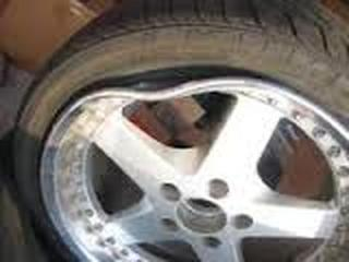 Perth Wheel Repair
