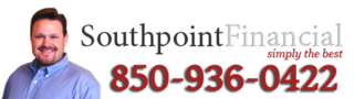 Southpoint Financial Services