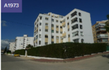 Profile Photos of Javea Property