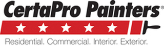CertaPro Painters of Salisbury, NC