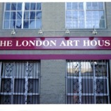 London Art House | Conference Venues