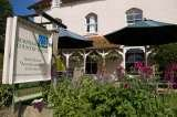 Profile Photos of Burpham Country House and Restaurant