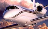 Pricelists of Boston Private Jet Charter Flights