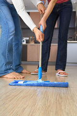 Profile Photos of Carpet Cleaning NW6 Ltd.