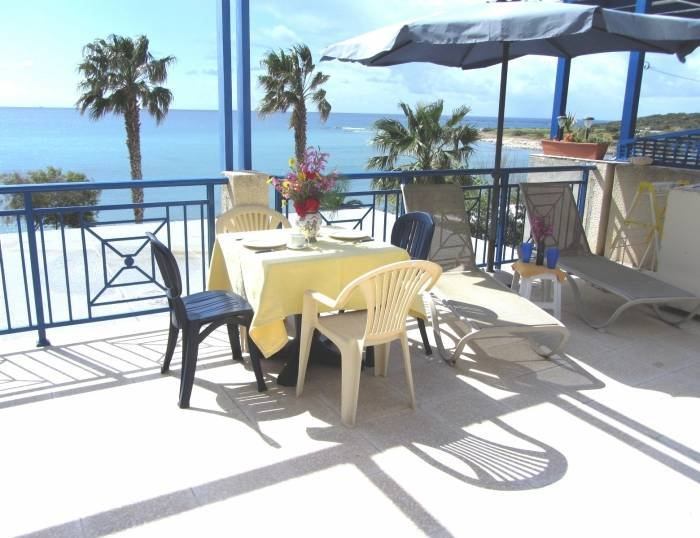 Profile Photos of Cyprus Holiday Online Plakas 18 - Photo 9 of 12
