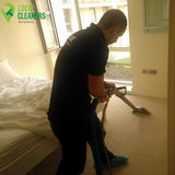 Profile Photos of Belgravia Local Cleaners