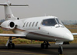 Pricelists of Jet Charter Flights San Francisco