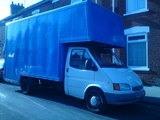 removals in hull Removals Hull 26 vermont crescent