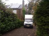removals hull Removals Hull 26 vermont crescent