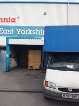 hull storage Removals Hull 26 vermont crescent