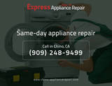 Profile Photos of Express Appliance Repair of Chino