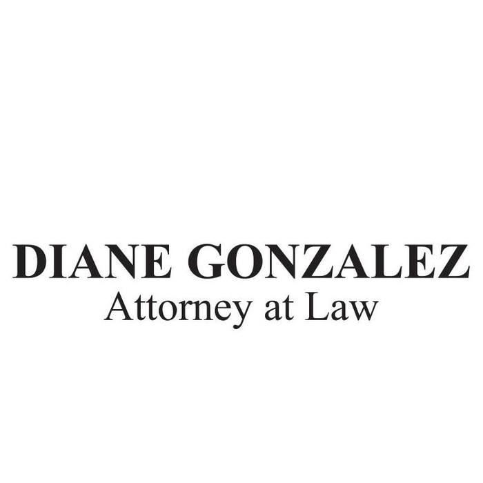 Profile Photos of Diane Gonzalez Attorney at Law 10800 Corkscrew Rd Suite #380 - Photo 1 of 1