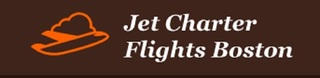 Jet Charter Flights Boston