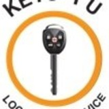 Keys4u locksmith hampstead