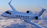 Pricelists of Jet Charter Flights Salt Lake City
