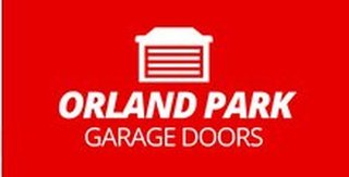 Garage Door Repair Orland Park