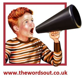 The Word's Out Marketing Ltd