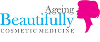 Ageing Beautifully - Cosmetic Surgery, Rejuvenation, Skin Treatments