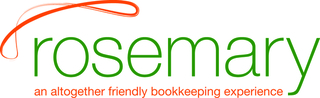 Rosemary Bookkeeping Croydon