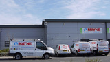 Profile Photos of Mayne Gas Heating LTD