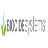 Biocide Systems, Los Angeles