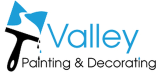 Valley Painting & Decorating