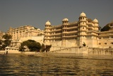 Profile Photos of India Travel