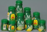 Profile Photos of Ghee Manufacturers In India