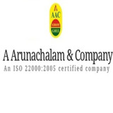 Ghee Manufacturers In India