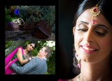 Profile Photos of Wedding Photography Services In London