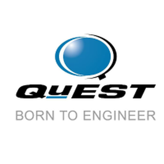 Aero Engines, Aircraft Maintenance Engineering- Quest Global