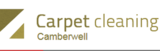 Profile Photos of Carpet Cleaning Camberwell
