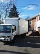 Good Choice Movers LLC