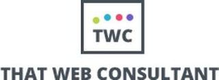 Search Engine Marketing - Web Consultant Singapore