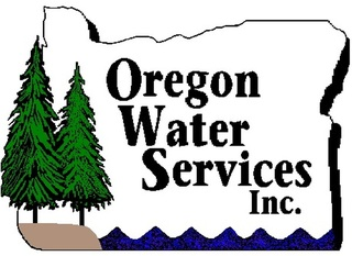 Oregon Water Services Inc