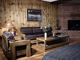 Profile Photos of El Western Cabins & Lodges