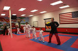 Profile Photos of United Studios of Self Defense NV