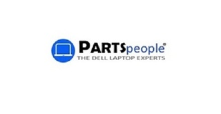 Parts-People