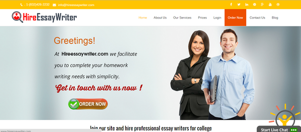 Custom college essay tutor chicago