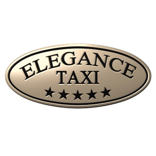 Elegance Taxi Bucharest - Airport Transfer