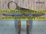 Profile Photos of Stone slab lifter pictures and price list