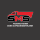 SMS Moving