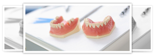 Hayes Denture Clinic