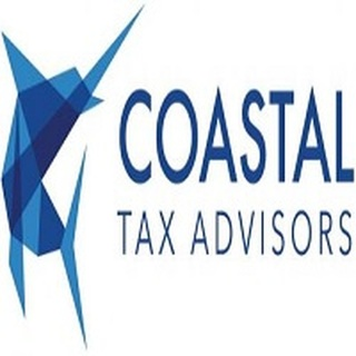 Coastal Tax Advisors