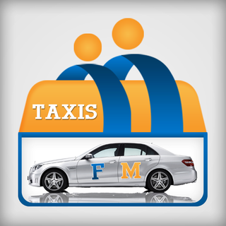 Airport and Local Taxi Service in UK