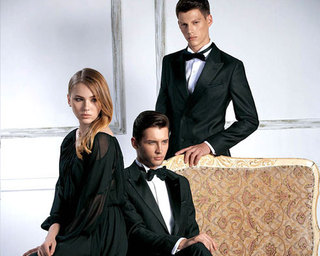Tailor Tailored Suits Melbourne