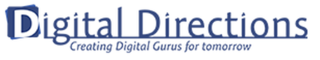 Digital Directions- Digital Marketing Training Academy