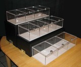 Profile Photos of Acrylic Fabrication And Display Solutions In Sydney