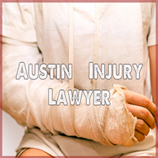 Austin Injury Lawyer